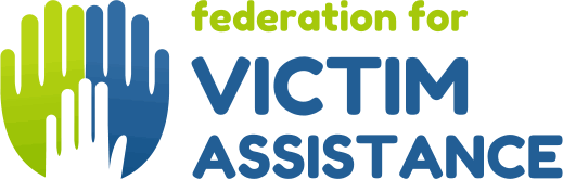 Federation for Victim Assistance